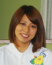 Minami Donly