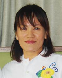 yuna higa